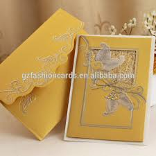 low price wedding invitation sale luxury wedding cards in