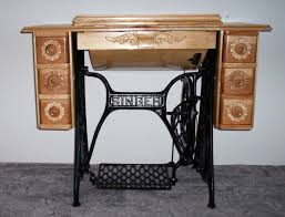 Sewing Machine Cabinet Plans by Treadle Sewing Machine Cabinet Plans Free Download Maine Wood