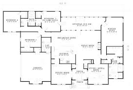 house plans with separate apartment house plans with apartment house plans with apartment