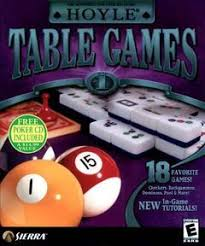 hoyle table games 2004 free download hoyle table games 2004 trainer free download lonebullet