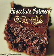 marzipan cake recipe gluten gluten free cakes and the o u0027jays