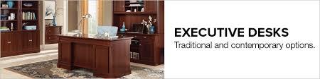 Executive Desk Office Furniture Executive Desk Shop For An Executive Office Desk At Nbf