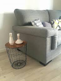 meuble derriere canapé meuble derriere canapé résultat supérieur 5 incroyable