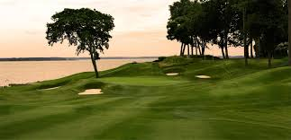 thanksgiving golf golf spa u0026 luxury vacation packages kingsmill resort
