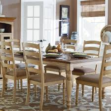homelegance 5372 72 dining table mine