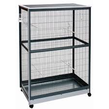 reti per gabbie gabbia voliera zincata per uccelli damo big 512 tetto piatto a rete