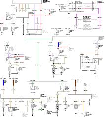 wiring diagrams freightliner turn signal wiring diagram