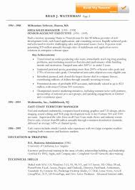 executive resume exle great mis executive resume in excel contemporary exle resume