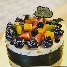cuisine et patisserie let s mango cheesecake celebrate your day by lanna patisserie