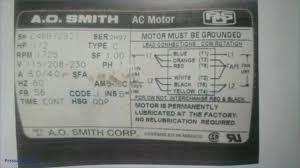 115 230 volt motor wiring motor download free printable