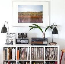 record player table ikea ikea record player stand image result for record player stand ikea