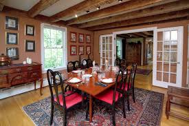 Interior Of Victorian Homes Cape Cod Historic Homes Blog