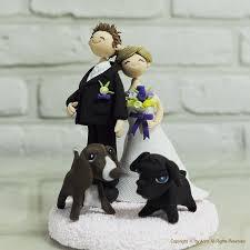 344 best wedding cake topper ideas images on pinterest wedding