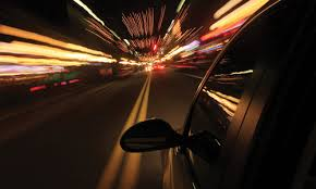 Astigmatism Night Blindness Night Vision Problems Halos Blurred Vision And Night Blindness