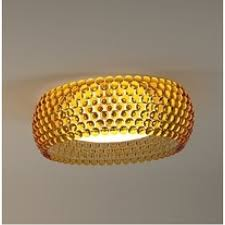 Caboche Ceiling Light Ceiling Light Replica