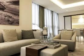 best interior design 5 star hotel doha matteo nunziati