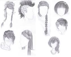 18 hairstyles for women by jaoosa d6aw0x0jpg hairstyles for women