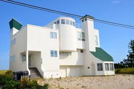 beautiful homes long beach island nj the hazlet news