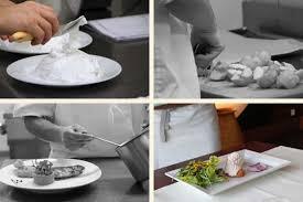 cours de cuisine charente maritime atelier cuisine le cap nell rochefort charente maritime tourisme