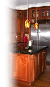 kitchen cabinets design jacksonville jacksonville bathroom