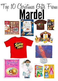 top 10 christmas gift ideas for kids all found at mardel