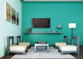 Country Living Room by Living Room Beautiful Wall Living Room Painting Colors