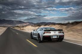 fastest production corvette made the ferocious chevy corvette z06 is the fastest maxim