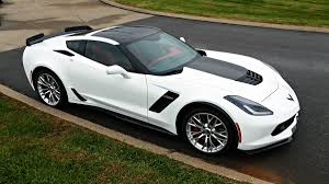 corvette 2015 stingray price stingray corvette forum