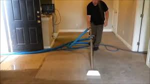 Laminate Flooring Fort Myers Cleaning Tile And Carpet Fort Myers Cape Coral 239 989 7586 Youtube