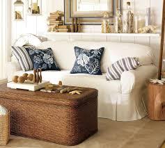 pottery barn livingroom living room living room pottery barn chairos impressive images