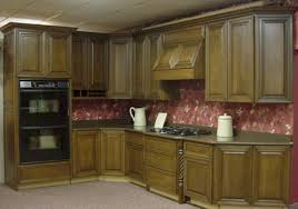 Kitchen Cabinet Facelift Ideas Resurfacing Kitchen Cabinets Amazing Deluxe Home Design