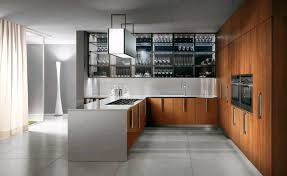 stainless steel kitchens contemporary kitchen stainless steel wooden with handles
