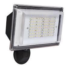 led flood light bulbs 150 watt equivalent led lights for home interior outdoor light bulbs 100 watt equivalent