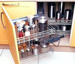 tourniquet pour meuble de cuisine tourniquet meuble angle cuisine tiblit co