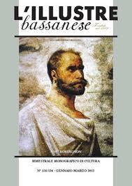 ladari pesaro l illustre bassanese by editrice artistica bassano issuu