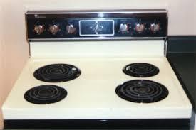 stove top stove top design human factors design