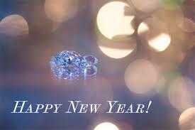 new year jewelry happy new year pricescope