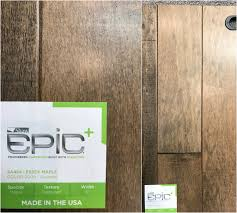 Shaw Engineered Hardwood Help Me Choose New Flooring With Shaw Floors Home Stories A To Z