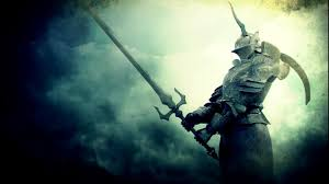 free wallpaper 1920x1080 dark souls wallpapers wallpapervortex com