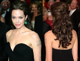 www hairstylesfrontandback prom hairstyle pictures front and back 2010 prom hairstyles zimbio