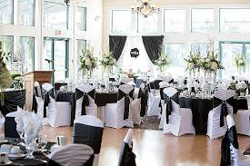 black and white wedding decorations black and white wedding decorations wedding photography