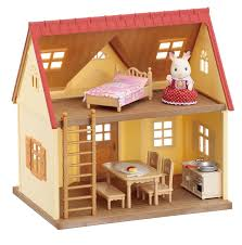 amazon com dollhouses dolls u0026 accessories toys u0026 games