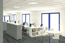 Home Office Design Layout Office Design Office Design Space Planning Design Trends In