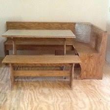 julian bowen coxmoor solid oak julian bowen coxmoor solid oak 3 seater dining bench delivery ebay