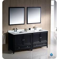 cheap vanity cabinets for bathrooms medium size of bathrooms