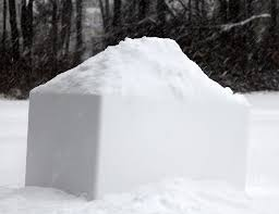 buy snow and ship it to your friends u0026 family u2013 ship snow yo