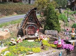 make your own fairy garden 10 magical ideas fairy gardens and