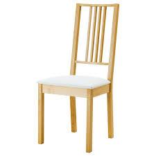 Ilea Chairs Chairs Inspiring Wooden Chairs Ikea Dining Chairs Ebay Ikea