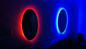 cool 6 photographs for cool lights to put in your room home