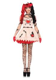 leg avenue 85434 voodoo cutie costume ebay